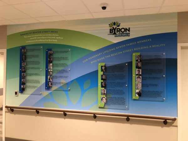 byron-wellness-community-donor-wall-blue
